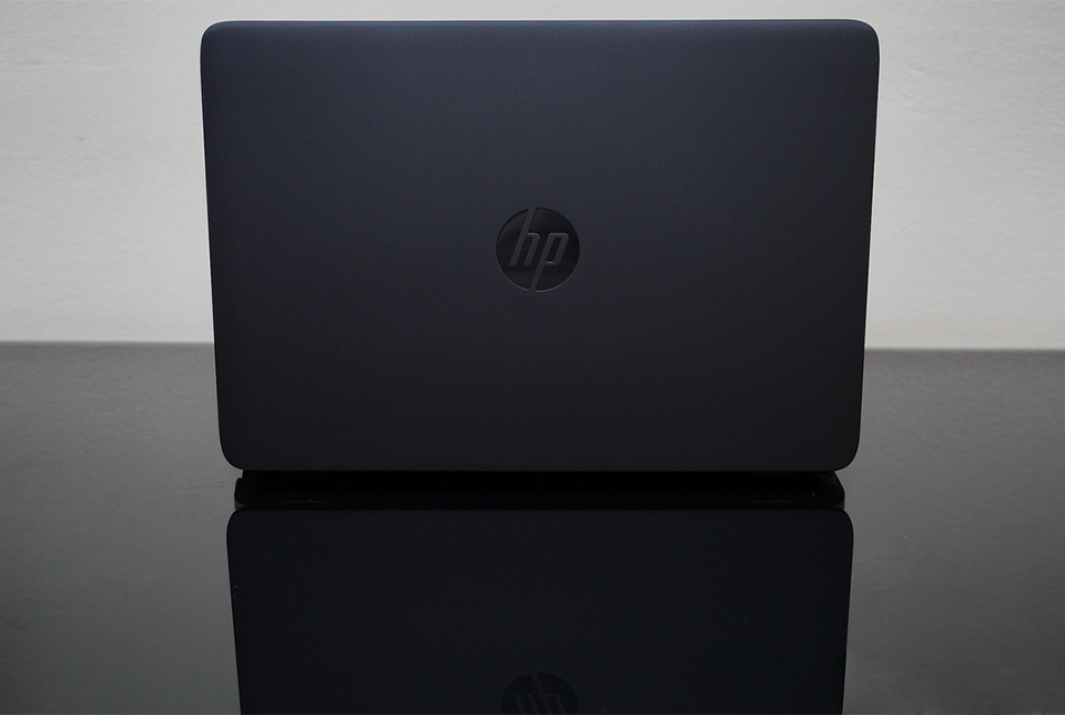 HP ELITEBOOK 745 G2  AMD A10 PRO 7350B R6