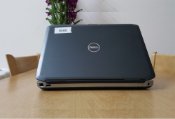 Laptop Dell Latitude E5430 | Core i5-3220M | RAM: 4GB | Ổ cứng: 320GB HDD | Card: Intel HD Graphics 4000