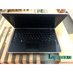 Laptop Dell Latitude E6220 | Core i5-2520M | Ram:4GB | Ổ cứng: 320GB HDD | Card: Intel HD Graphics 3000