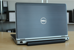 Laptop Dell Latitude E6230 Core i5-3320M,4GB RAM,320GB HDD, Intel HD Graphics 4000
