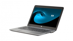 Laptop HP Elitebook 840 G1 Core i7-4600U,8GB RAM, 320GB HDD,Intel HD Graphics Family, 14inch touch screen