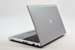 Laptop HP Probook 5330M Core i5-2520M,4GB RAM,320GB HDD,Intel HD graphics 3000 Graphic