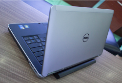 Dell Latitude E6440 | Core i5 4300M | RAM 4GB | HDD 320GB | Intell HD Graphics 4000m