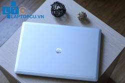 Laptop HP Elitebook Folio 9470M | Core i7- 3667U | RAM: 8GB | Ổ cứng: 128GB SSD | Card: Intel HD Graphics 4000.