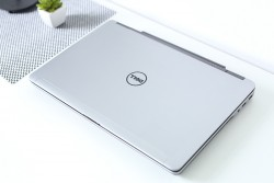 Dell latitude e6540 | Core i7 4800QM | Ram: 8GB | Ổ cứng: HDD 500GB | Card: VGA ATI Radeon 8790M | Màn hình: 15inch Full HD