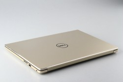 Dell Inspiron 7560 | Core i5-7200U | Ram 4GB | Ổ cứng 500Gb | Card NDIVIA GeForce 940MX