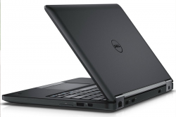 Laptop Dell Latitude E5440 | Core i5-4300U | Ram 4GB | ổ cứng: 250GB HDD | Card: Intel HD Graphics 4400