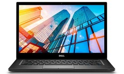 Dell Latitude E7490 ( Core i5 8250U/ Ram 8Gb/ SSD 256Gb/ 14inch FHD IPS)