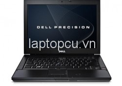 Dell Precision M2400 Intel Core 2 Duo P8700,4GB RAM, 320GB HDD, Nvidia Quadro FX 370M with 256MB