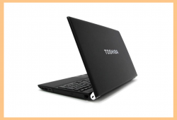 Laptop Toshiba Tecra R940 Core i5-3340M, 4GB RAM, 320GB HDD, Intel HD Graphics