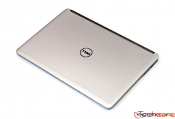 Laptop Dell Latitude E7440 | Core i5-4300U | RAM 4GB | Ổ cứng 128GB SSD | Card: Intel HD Graphics 4400